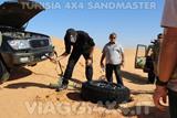 VIAGGI 4X4 IN TUNISIA