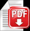 DOWNLOAD PDF TUNISIA 4X4 DESERT LAKE AIN OUADETTE