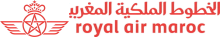 Marocco - Compagnia aereaRoyal Air Maroc
