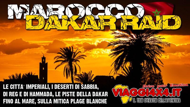MAROCCO 4X4, JEEP TOUR 4X4 IN MAROCCO, VACANZE IN MAROCCO 4X4, AVVENTURE IN MAROCCO 4X4, MAROCCO 4X4 FUORISTRADA, PARTENZE MAROCCO IN 4X4, TOUR 4X4 MAROCCO, VACANZE 4X4 MAROCCO, AVVENTURE MAROCCO 4X4, FUORISTRADA IN MAROCCO, VIAGGIO 4X4 IN MAROCCO, MAROCCO OFFROAD, JEEP TOUR IN MAROCCO, ITINERARI 4X4 IN MAROCCO