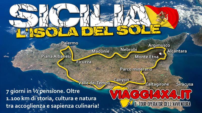 SICILIA 4X4, JEEP TOUR 4X4 IN SICILIA, VACANZE IN SICILIA 4X4, AVVENTURE IN SICILIA 4X4, SICILIA 4X4 FUORISTRADA, PARTENZE SICILIA IN 4X4, TOUR 4X4 SICILIA, VACANZE 4X4 SICILIA, AVVENTURE SICILIA 4X4, FUORISTRADA IN SICILIA, VIAGGIO 4X4 IN SICILIA, SICILIA OFFROAD, JEEP TOUR IN SICILIA, ITINERARI 4X4 IN SICILIA